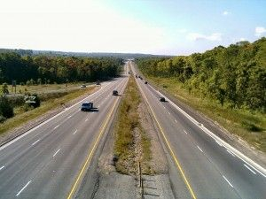 En la carretera, siempre mejor prevenir que sufrir una multa por exceso de velocidad
