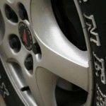 Homologación de neumáticos e ITV