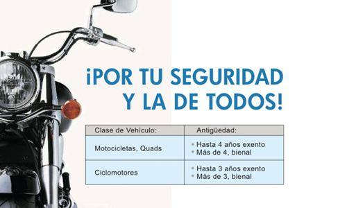 itv-para-ciclomotores-en-sant-joan-alicante