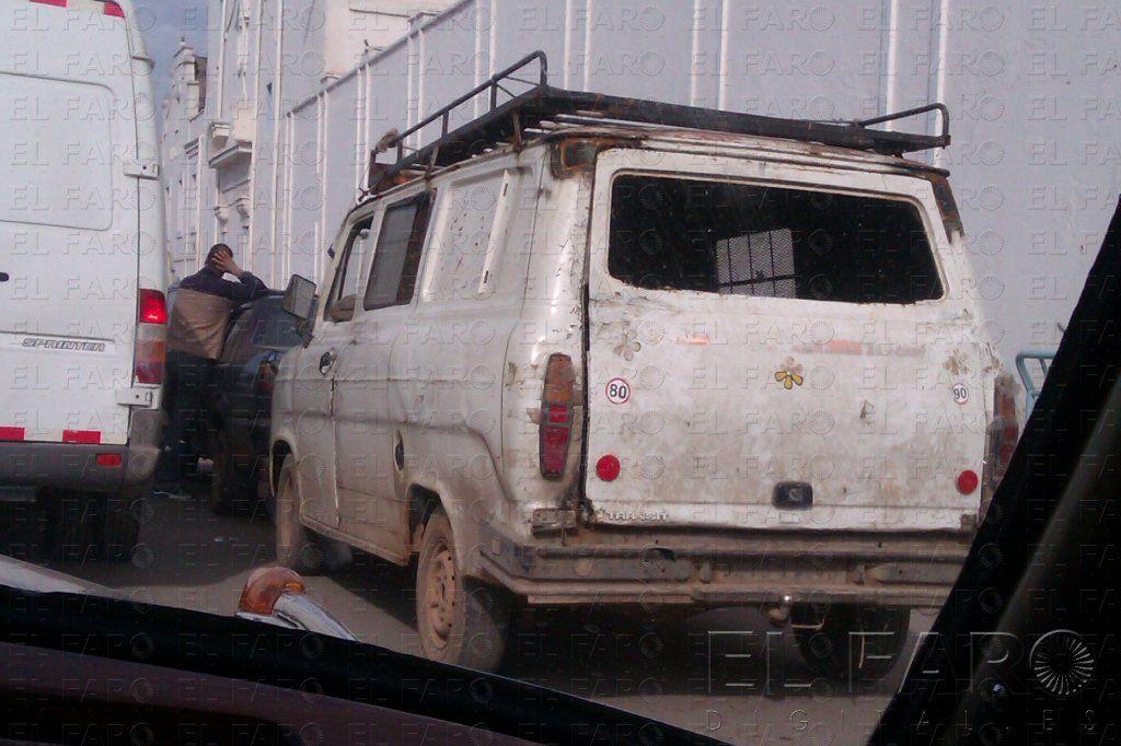 no-se-exige-la-itv-a-los-coches-que-pasan-de-marruecos-a-melilla