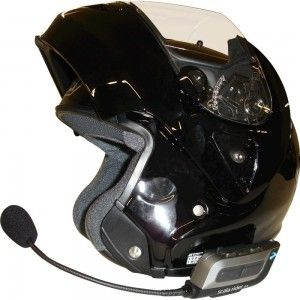 intercomunicador-casco-moto-inalambrico-bluetooth-scalarider_iZ100XvZxXpZ1XfZ97782317-402336948-1.jpgXsZ97782317xIM