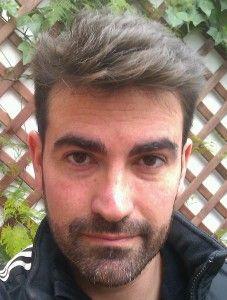 Jorge-M-inspector-ITV