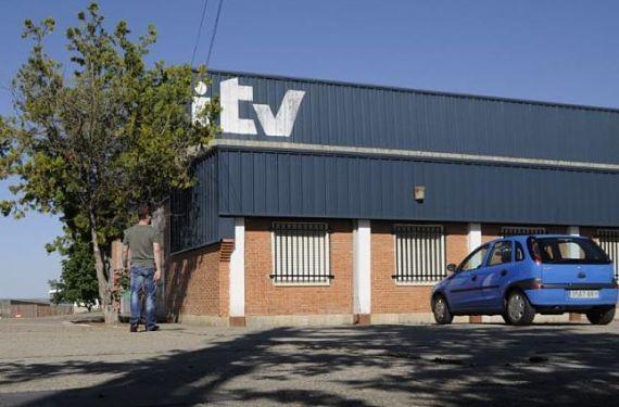 estacion-itv
