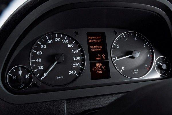 cuadro-mandos-vehiculo-600x402