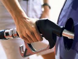Formas de ahorrar gasolina en tiempos dificiles