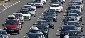 La importancia de mantener la distancia de seguridad IV: últimas consideraciones