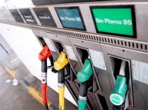 Diésel o Gasolina: ¿Qué vehículo es mejor?