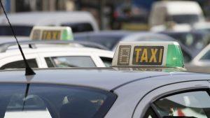 ITV de taxis: requisitos, precios y particularidades