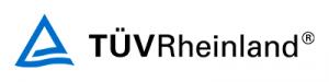 TÜV Rheinland ITV