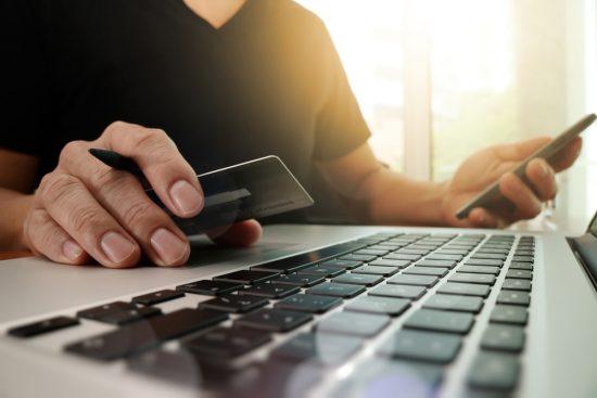 Consultar multas online