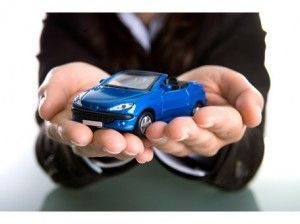 ¿Cuánto vale mi coche? Calcula el valor de tu vehículo