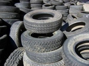 La caducidad de los neumáticos y la ITV: Qué debes saber