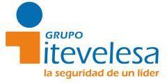 Itevelesa ITV Logo