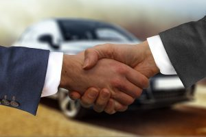 Qué es la reserva de dominio de un coche y cómo cancelarla
