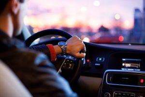 ¿Qué nuevos vehículos se podrán conducir con el carnet B?
