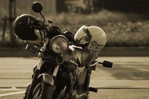 ¿Qué mirar en una moto de segunda mano?