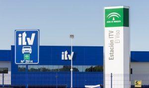 Cúando abren las ITV tras el estado de alarma y cómo funcionarán