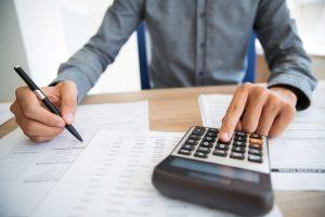 Impuesto de circulación 2021: Cúando y donde pagarlo