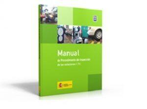 Manual de Procedimiento de Inspección de las Estaciones ITV